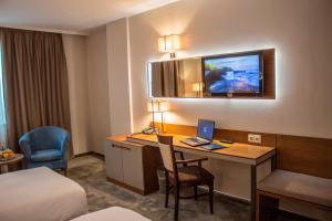 Golden Tulip Varna, Hotels  Varna City - big - 2