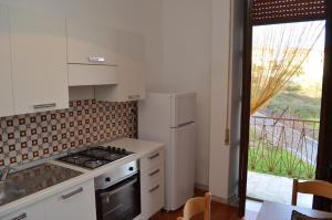 Casa vacanze Zio Peppino - AbcAlberghi.com