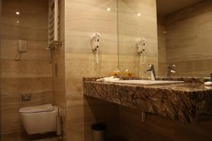 Golden Tulip Varna, Hotels  Varna City - big - 28