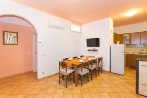 Furore Coast Rooms - AbcAlberghi.com