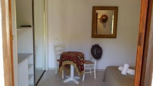 Apartamentos Colomar, Apartmanok  Figuerali-part - big - 13