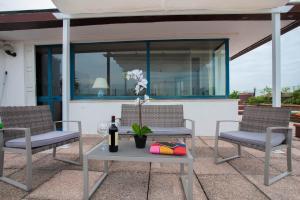 Valverde Apartments - italianflat