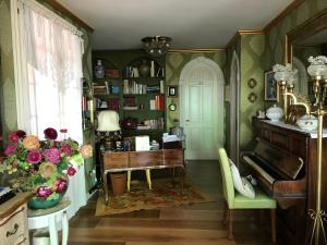 A casa di Gio' - AbcAlberghi.com