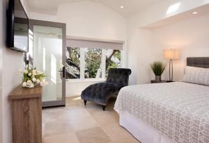 Carmel Stonehouse, Holiday homes  Carmel - big - 10