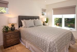 Carmel Stonehouse, Holiday homes  Carmel - big - 7