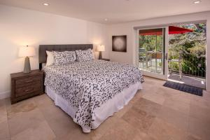 Carmel Stonehouse, Holiday homes  Carmel - big - 5