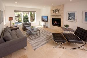 Carmel Stonehouse, Holiday homes  Carmel - big - 3