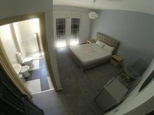 Guest House Solive, Penziony  Himare - big - 33