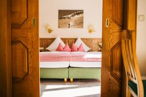 Hotel Dr. Otto Murr - St. Anton am Arlberg