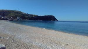 Guest House Solive, Penziony  Himare - big - 36