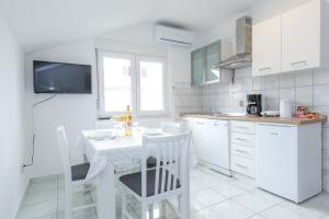 obrázek - Apartments Kardum