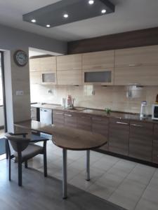 obrázek - Apartament Stogi