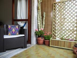 Stephane's House - AbcAlberghi.com
