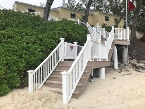 obrázek - 2-Bedroom Villa at Sunrise Beach Club