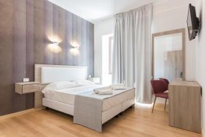 Laterani Guest House - abcRoma.com