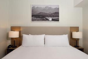 Pacific Sands Beach Resort Hotel (14 of 47)