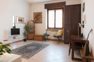 Lovely & Business Flat 80mq - AbcAlberghi.com