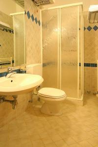 Francamaria Rooms, Penzióny  Vernazza - big - 12