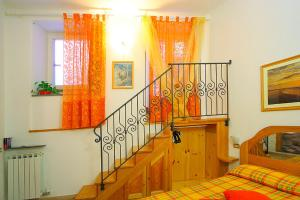 Francamaria Rooms, Penzióny  Vernazza - big - 15