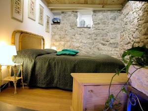 Francamaria Rooms, Penzióny  Vernazza - big - 17
