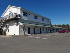 The Brookside Inn - Woodstock