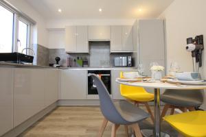 obrázek - Modern 3 Bedroom House