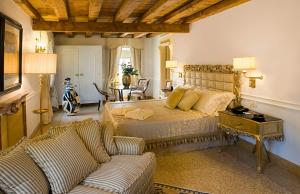Villa Cordevigo (14 of 53)