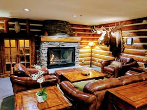 3 Peaks Lodge, Hotely  Keystone - big - 16