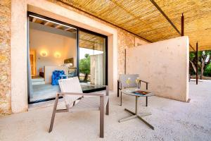 Carrossa Hotel Spa Villas (35 of 80)