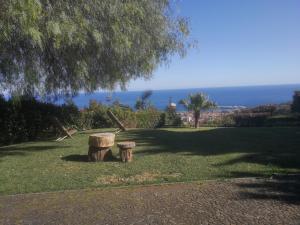 Casa dos Lourenços Funchal