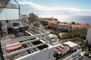 Monumental Apartment - Funchal