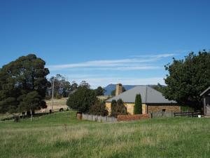 Blackwood Park Cottages Mole C..