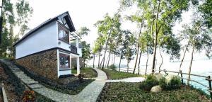 Phu Ninh Lake Resort - Tam Ky