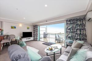 Princes Wharf Waterfront - Comfortable Luxury - Hotel - Auckland