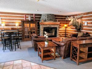 3 Peaks Lodge, Hotely  Keystone - big - 11