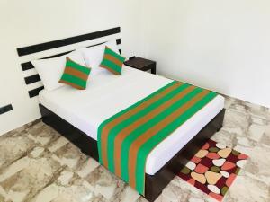 Nil Arana Resort