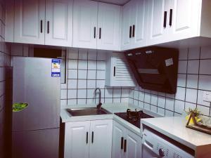 【Agel house】Apartment near City Center, Tianzifang and Xintiandi