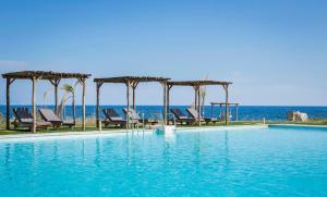 obrázek - Kymata Bohemian Beach Resort