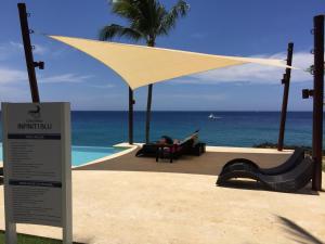 obrázek - Luxury Ocean Apartment
