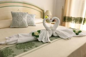 Guest House Villabianca - AbcAlberghi.com
