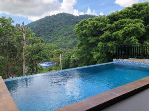 Vasinee Villa - Thong Nai Pan Yai