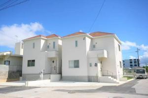 FJ63 Apartment in Onnason