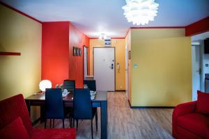 Avena Apartments Poznań