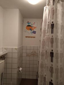 Apartament pod Strzelecką Górą