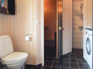 Holiday home Bellevue Sydals VI, Дома для отпуска  Skovby - big - 11