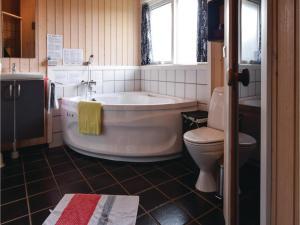 Holiday home Bellevue Sydals VI, Дома для отпуска  Skovby - big - 16