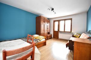 1A apartamenty