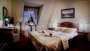 Hotel im Jana Pawła II