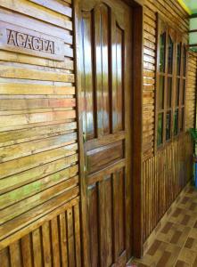 woodside rogers residence - Tagburos