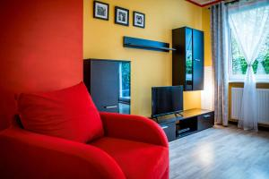 Darna Apartamenty Avena 1